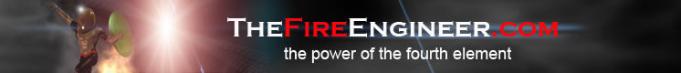 TheFireEngineer.com